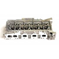 Cylinder Head for Ford Edge, Mondeo, Focus, Galaxy & S-Max 2.0 EcoBlue