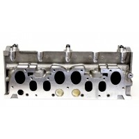 Toro Groundsmaster 455D 1.9 Liter XUD9 Bare Cylinder Head