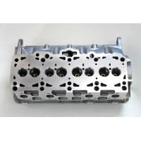 Skoda 1.9 & 2.0 TDi PD 8v New Cylinder Head | 038103351D & 03G103351C