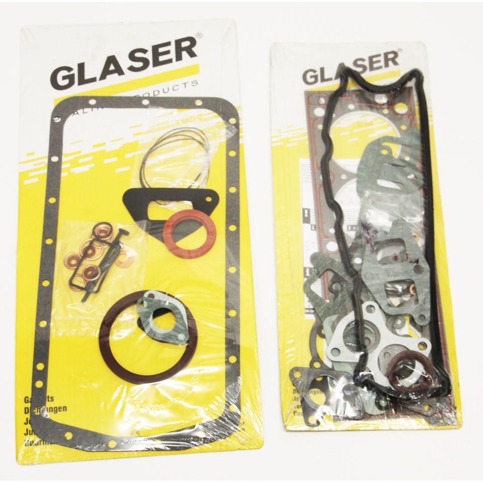 Citroen 1.6 & 1.9 Petrol XU5 & XU9 Full Engine Gasket Set
