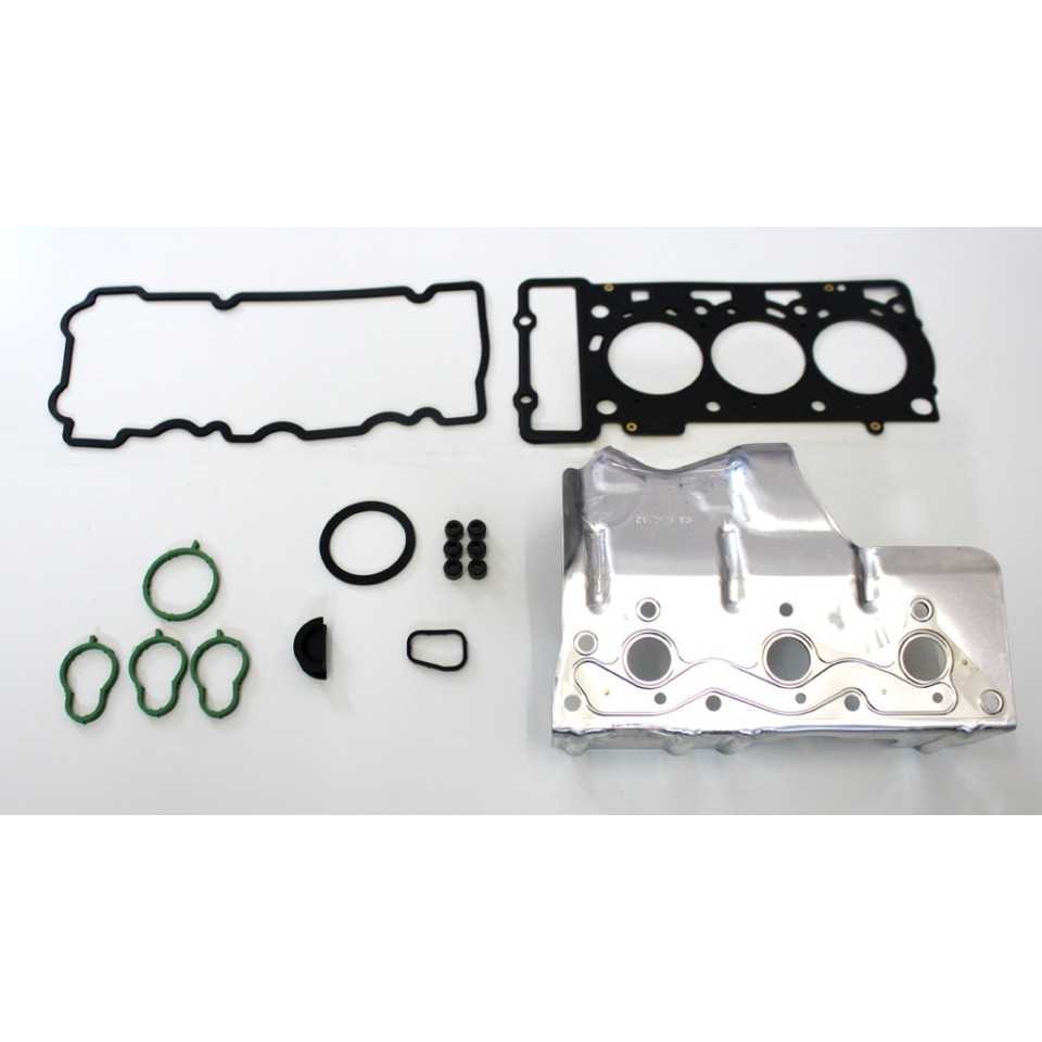 2015 Mini Roadster Head Gasket: ForTwo Roadster City-Coupe 600