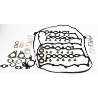 Head Gasket Set to fit Citroen C5 & C6 3.0 HDi