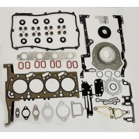 Full Engine Gasket set for Ford Transit & Ranger 2.2 TDCi RWD 2011 Onwards
