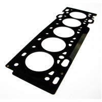 Ford Focus 2.5 20v ST & RS Athena Race Head Gasket