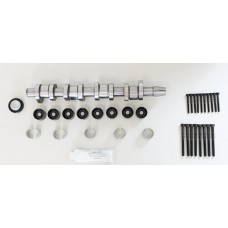 Volkswagen VW 1.9 & 2.0 TDi PD Billet Steel Full Camshaft kit