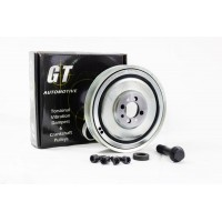 Crankshaft Pulley for Alfa Romeo 1.6 1.9 2.0 JTDM