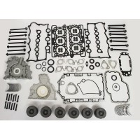 Engine Rebuild Kit for Peugeot 607 2.7 HDi V6