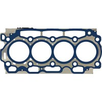 Head Gasket for Fiat Scudo 1.6 D Multijet - 9HU DV6