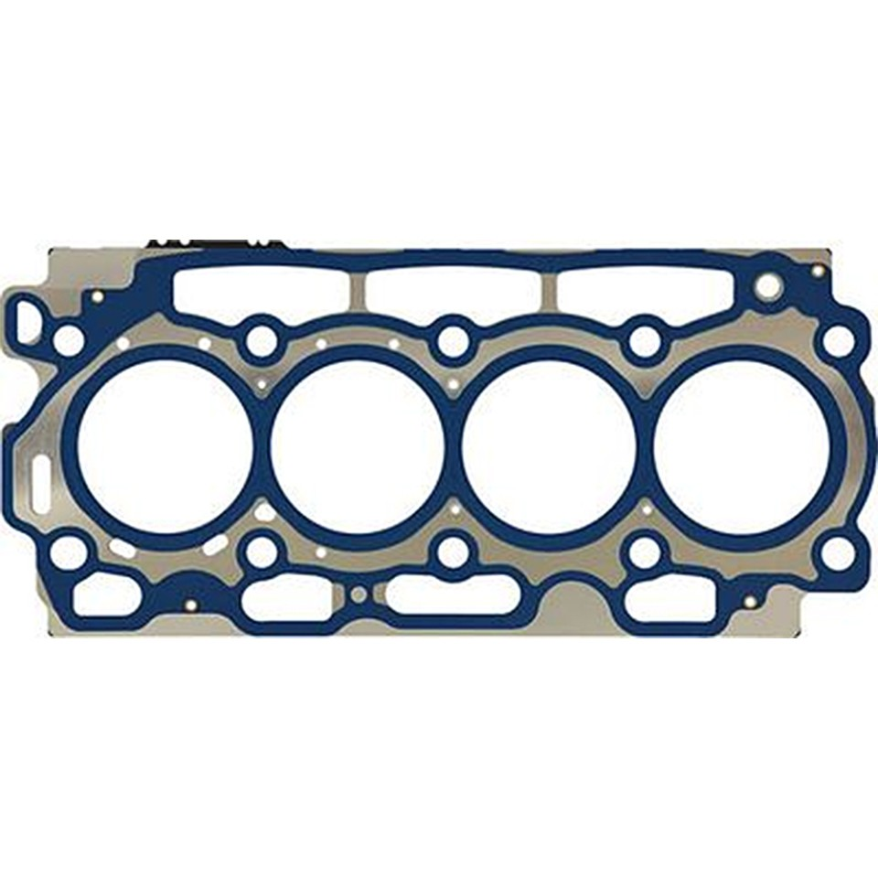 Head Gasket for Citroen Berlingo, C3, C4, C5, Dispatch & Xsara 1.6 HDi 16v DV6