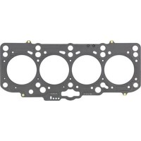 Ford Galaxy 1.9 TDi PD Cylinder head gasket