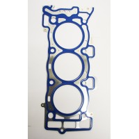 Alfa Romeo 3.2 JTS V6 24v Right Hand Cylinder Head Gasket