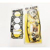 Audi A1, A3, A4, A5, Q3 & Q5 2.0 TDi 16v Full Head Gasket Set