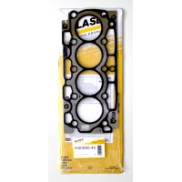 Head Gasket for DS DS5 1.6 BlueHDi BHX DV6C