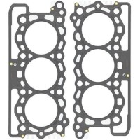 2x Head Gaskets for Citroen C5 & C6 3.0 HDi V6 DT20C
