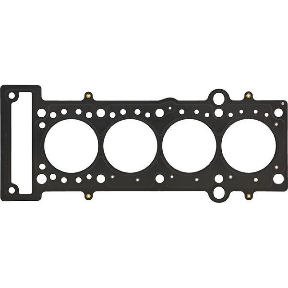 Car Parts Vehicle Parts & Accessories Mini Works R50 R53 2003-2006 Reinz Intake Manifold Gasket