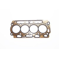 Cylinder Head Gasket for Citroen 1.6 HDi 8v DV6