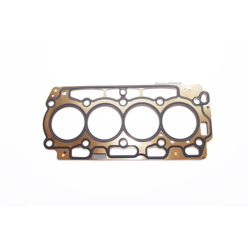 Cylinder Head Gasket for Peugeot 1.6 HDi 8v DV6C