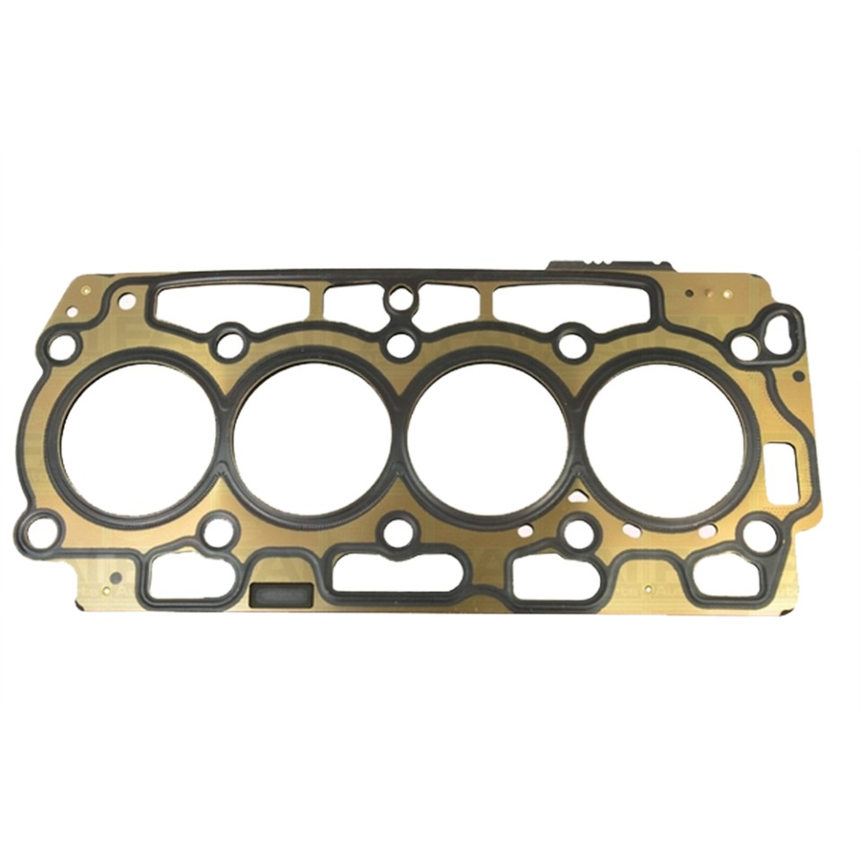 Cylinder Head Gasket for DS DS3, DS4, DS5 8v HDi DV6