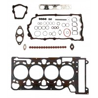 Head Gasket Set for BMW 120, 316, 318, 320, Z4 1.8 & 2.0 16v N42 & N46