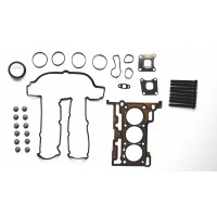 Ford 1.0 Ecoboost Cylinder Head Gasket Set with Bolts
