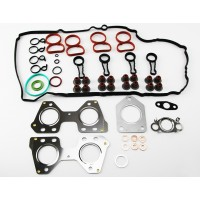 Head Gasket Set for Mini 1.6 & 2.0 One D & Cooper D / SD - N47C16A & N47C20A