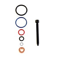 Injector Seal & Bolt Kit For Audi A2, A3, A4, A6 1.4, 1.9 & 2.0 TDi