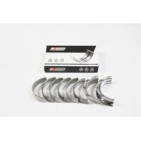 Citroen C5 & C6 2.7 & 3.0 HDi V6 Main Crankshaft Bearings