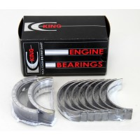 Chevrolet Cruze & Trax 1.6 16v LDE Main Bearings