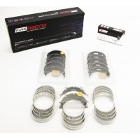 BMW M5 & M6 V10 S85B50 King Main Bearings & Big End Bearings