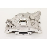 Peugeot 206 1.4 HDi Oil Pump (DV4 Engine)