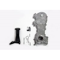 Alfa Romeo Mito 1.3 Multijet D 16v Oil Pump & Sensor | Stop Start
