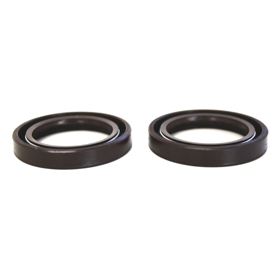 Bobcat 751 Skid Steer Loader 1.9 Camshaft Oil Seals