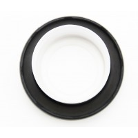 Land Rover 2.7 & 3.0 D & TD Front Oil Seal