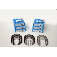 Jaguar S-Type, XJ, XF 2.7 D V6 AJD Piston ring set