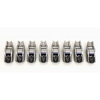 Volvo 1.6 D2 DRIVe 8v D4162T Set of 8 Rocker Arms |  31330183