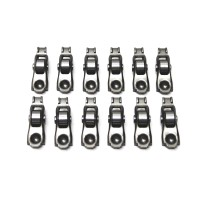 12 Rocker Arms for BMW 116d, 214d, 216d 1.5 D - B37C15A & B37D15A