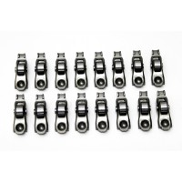 16 Rocker Arms for BMW 1.6 & 2.0 d - N46D16A, B47C20, B47D20 & N47D20