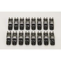 Audi 1.6 & 2.0 16v TDi Set of 16 Rocker Arms