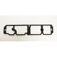 Rocker / Cam Cover Gasket for Peugeot 1.4 & 1.6 HDi 8v DV4 & DV6