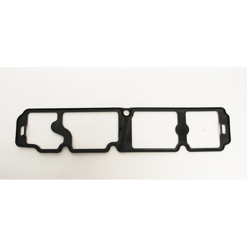 Rocker / Cam Cover Gasket for Ford 1.4, 1.5 & 1.6 TDCi 8V