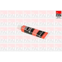 FAI RTV Silicone Sealant - Instant Gasket SIL-2 | Cam, Rocker, Timing Covers & Sumps