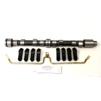 Ford Pinto 1.6 & 2.0 OHC Camshaft Kit