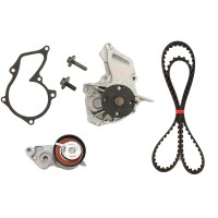 Mazda 2 1.25, 1.4 & 1.6 FUJA ,FXJA ,FYJA Timing Belt Kit & Water Pump