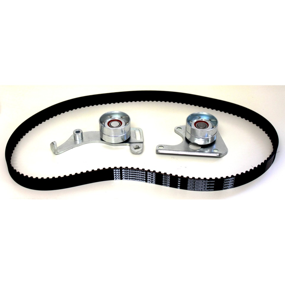 Citroen 1.8, 1.9 Diesel Timing Belt Kit