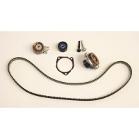 Lancia 1.9 & 2.0 16v D Multijet Timing Belt Kit & Water Pump