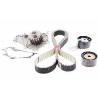 Citroen 1.6 HDi DV6 Timing Belt & Water Pump Kit