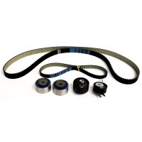 Land Rover Discovery & Range Rover Sport 2.7 TDV6 Timing Belt Kit