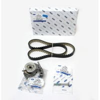 Genuine Timing Belt Kit for Ford Ranger, Transit & Tourneo 2.0 16v EcoBlue