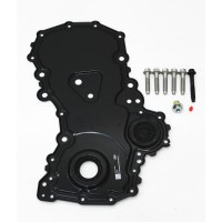 Timing Cover for Ford EcoBlue 2.0 | Genuine Ford Part | 2487002