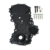 Timing Cover for Ford EcoBlue 2.0 | Genuine Ford Part | 2301157